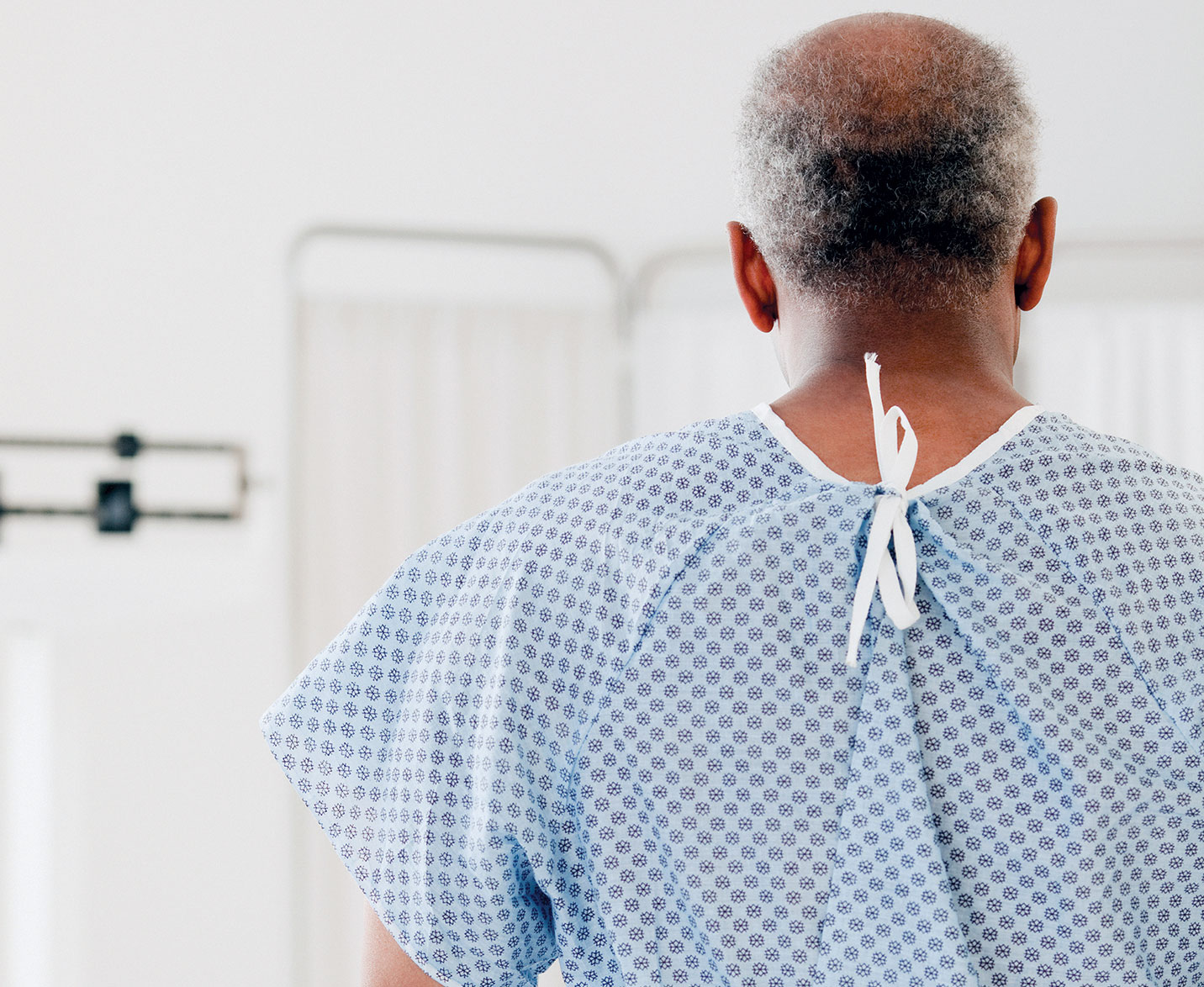CMS holds off on CAR-T cancer treatment coverage decision