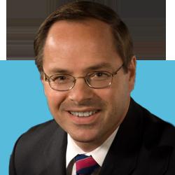 Dr. Gerard Brogan, Jr.
