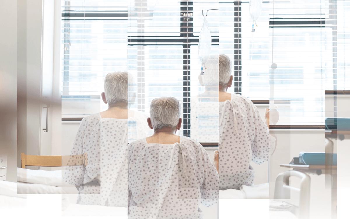 CMS patient overlap (1).png