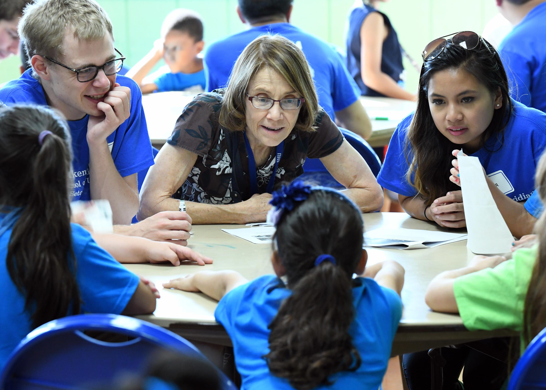 Medical schools overhaul curriculum to better prepare future