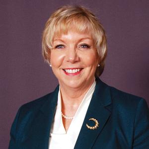 Debi Hueter