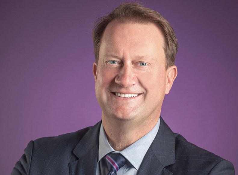 Greg Feirn