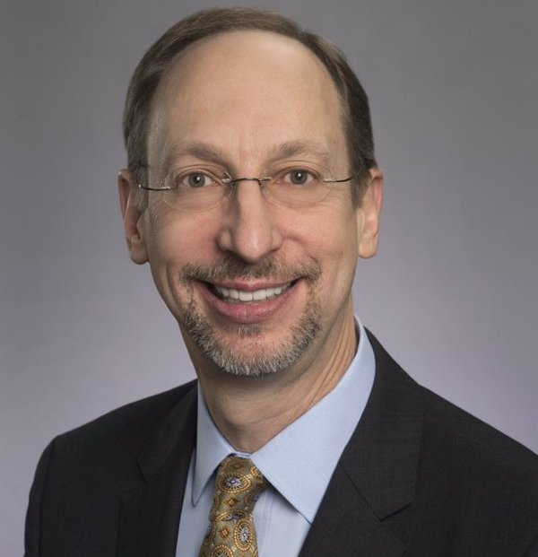 Emory Healthcare names Johns Hopkins exec as CEO