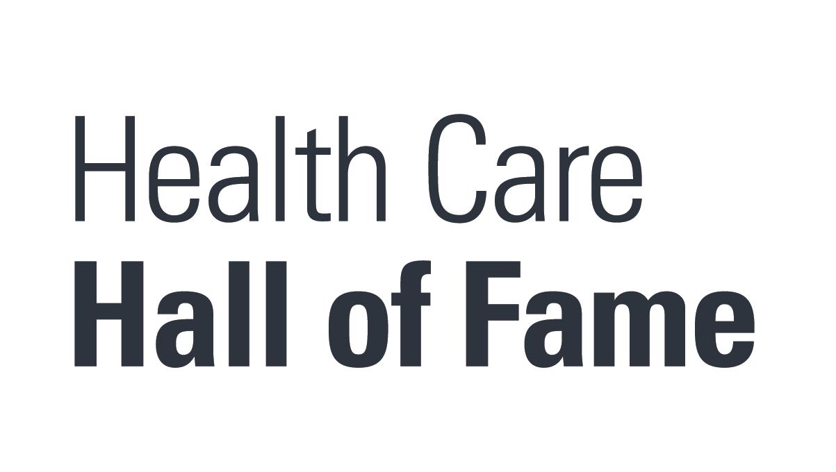 Health Care Hall of Fame