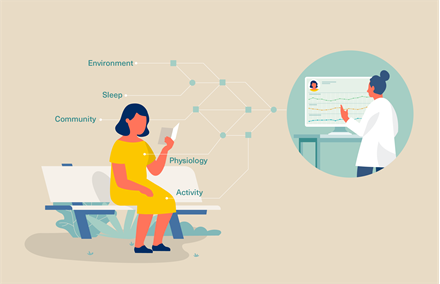 Virtual Health Article