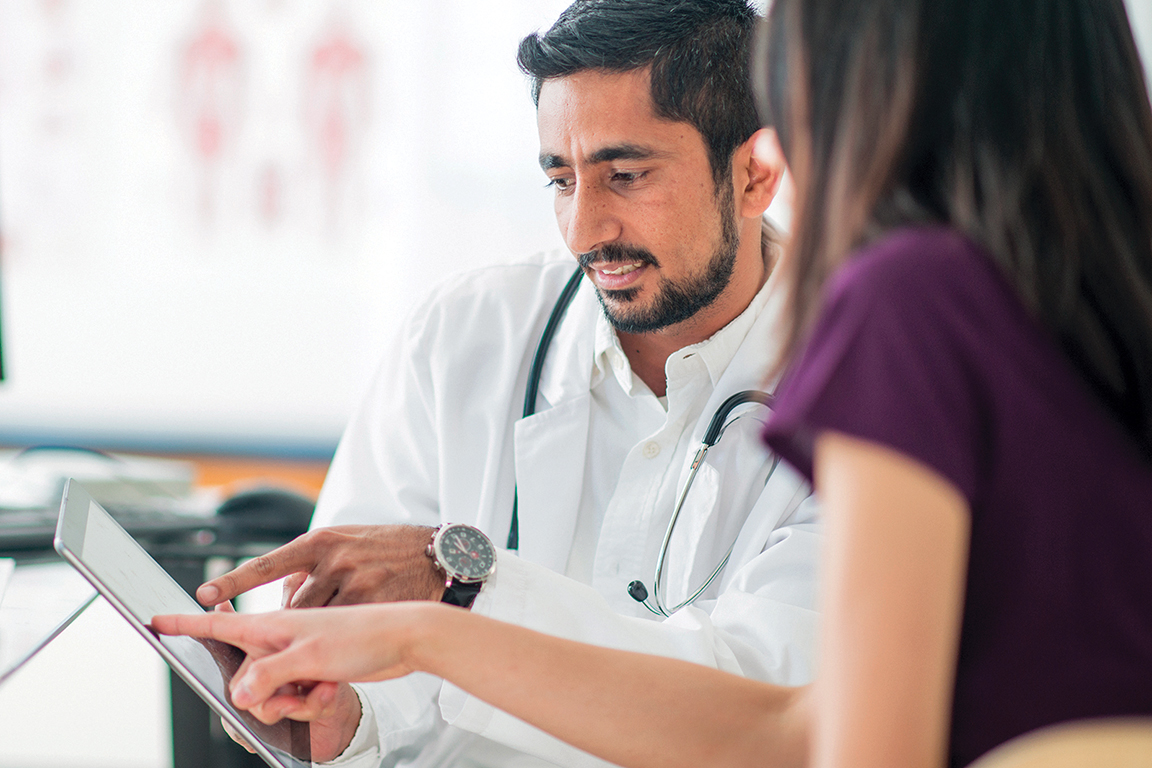 Zocdoc to begin charging N Y  doctors per booking