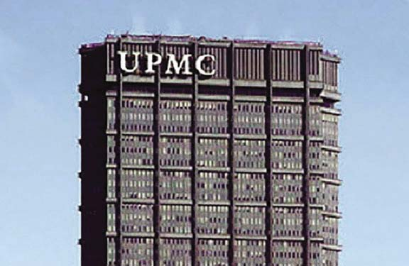 UPMC, Highmark continue their Medicare Advantage feud