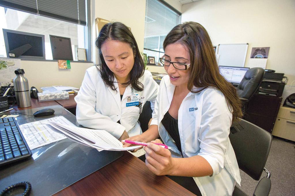 Demand grows for care coordinators
