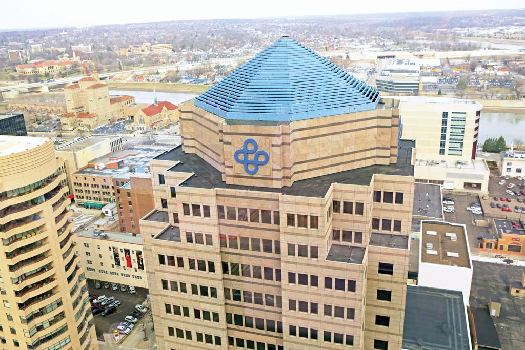 More health systems launch insurance plans despite caveats