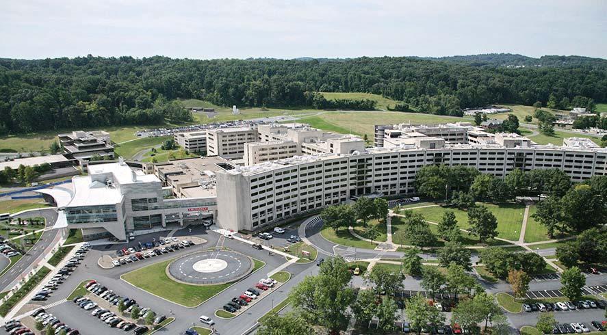 FTC wins appeal to halt Penn State Hershey/PinnacleHealth merger