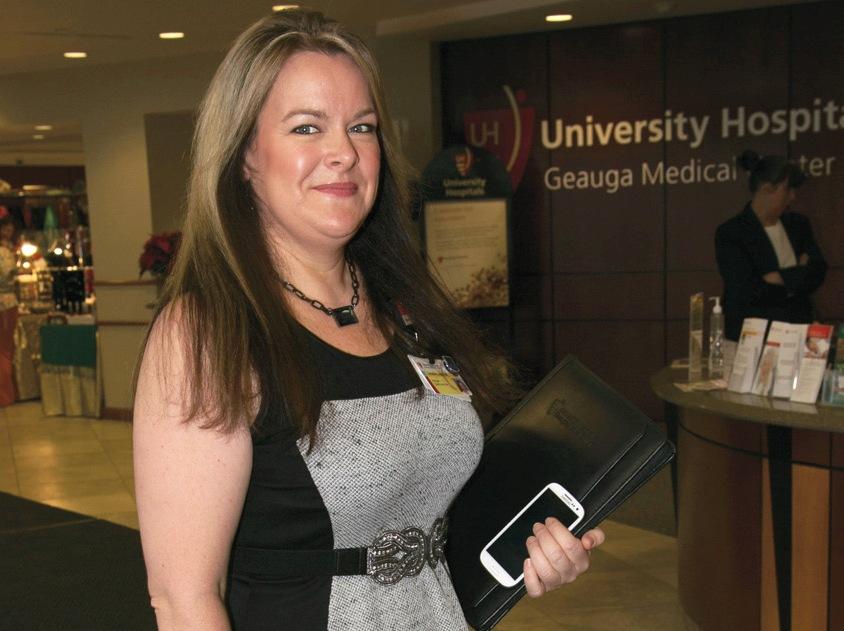 Providers help patients address emotion, money, health literacy