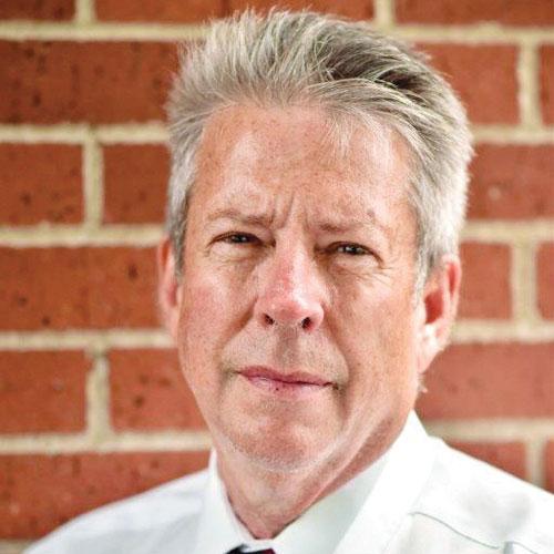 Jim Malters