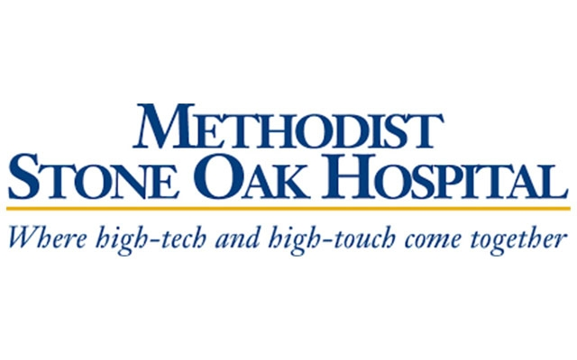 2018-best-places-to-work-in-healthcare-methodist-stone-oak-hospital