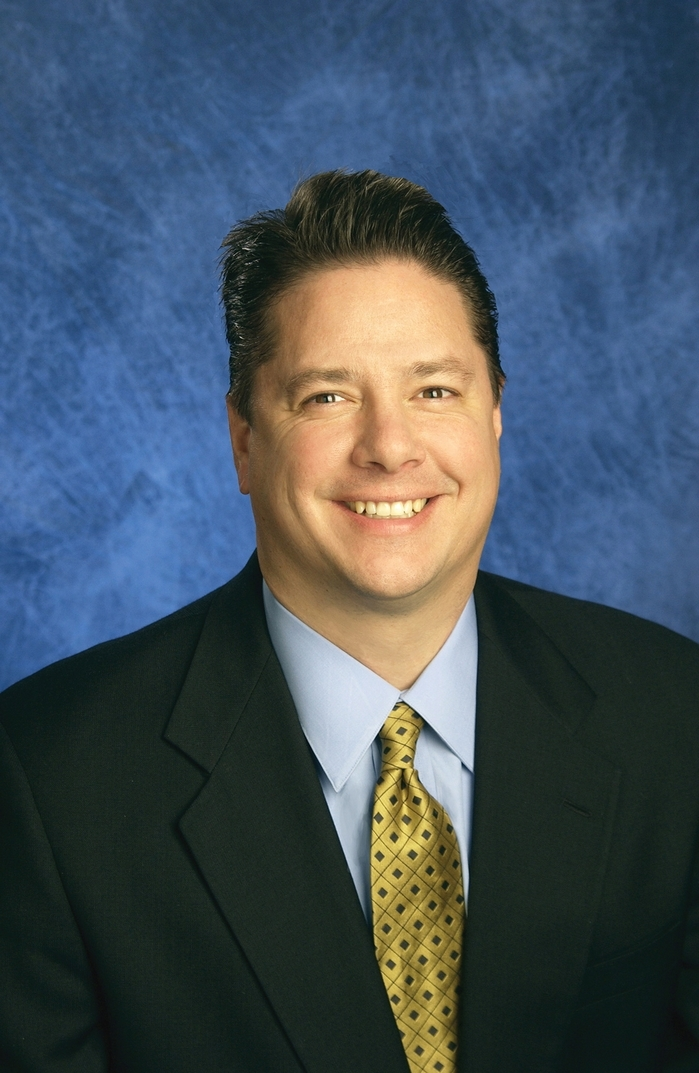 Anthem Blue Cross and Blue Shield in Ohio names new president