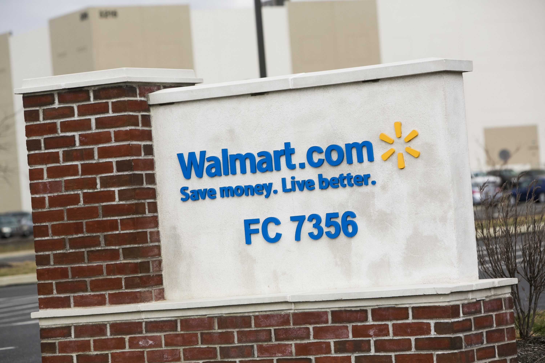 Quest Diagnostics, Walmart partner to offer lab testing