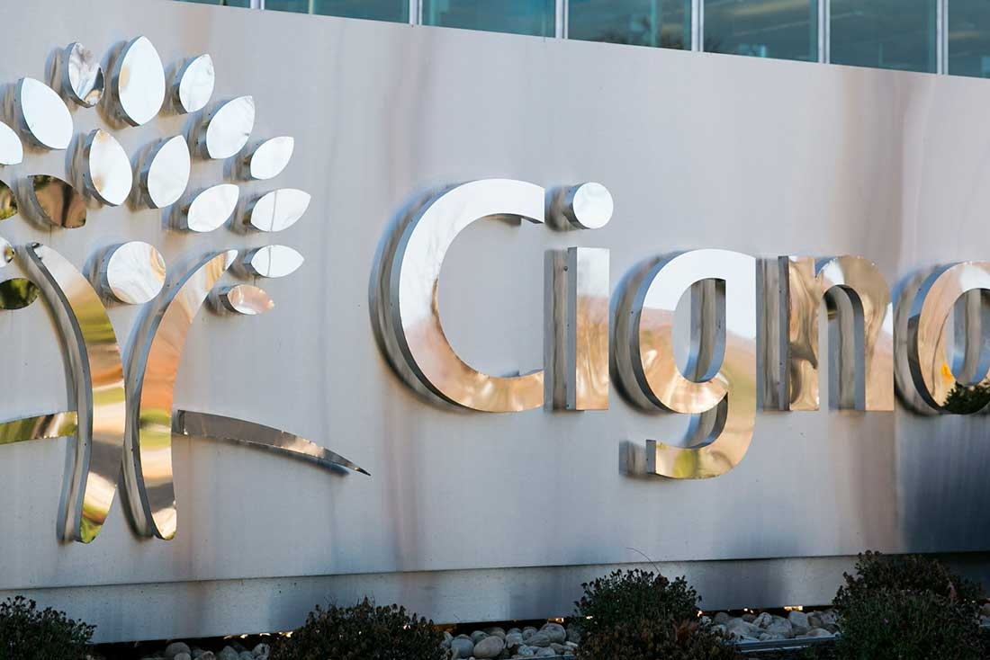 Cigna to buy Express Scripts in $67 billion deal