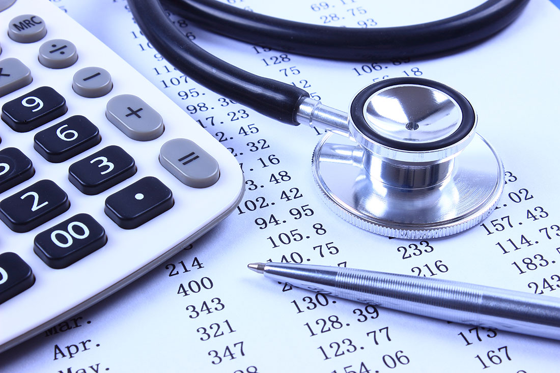 Hospitals go all-in on price estimates, guarantees for patients