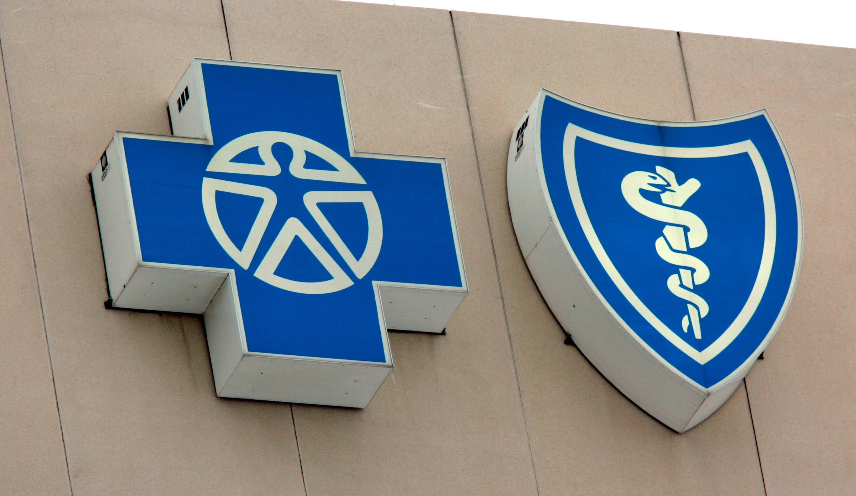 How some Blues made the ACA work while others failed