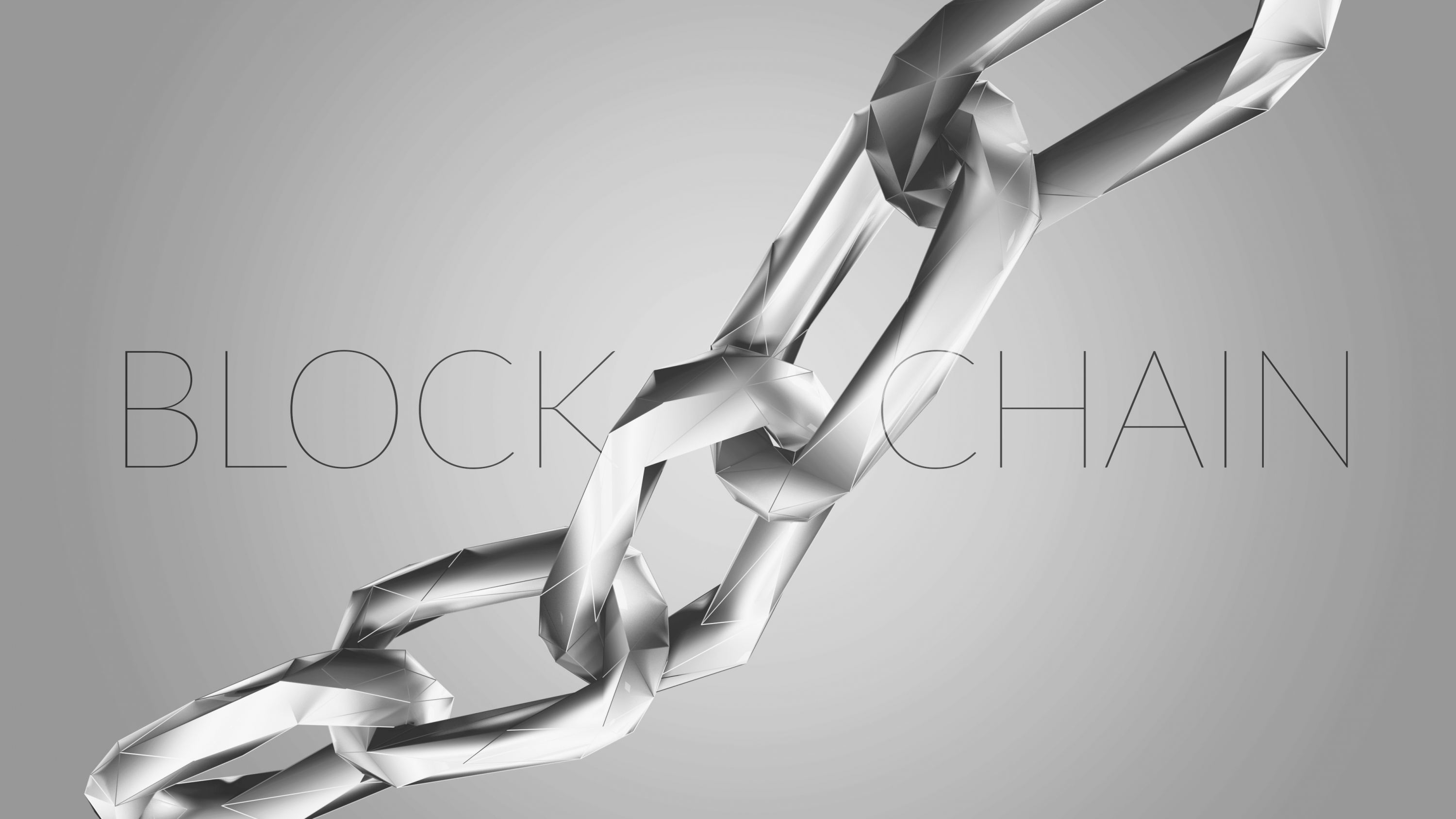 Change Healthcare will enable blockchain transactions