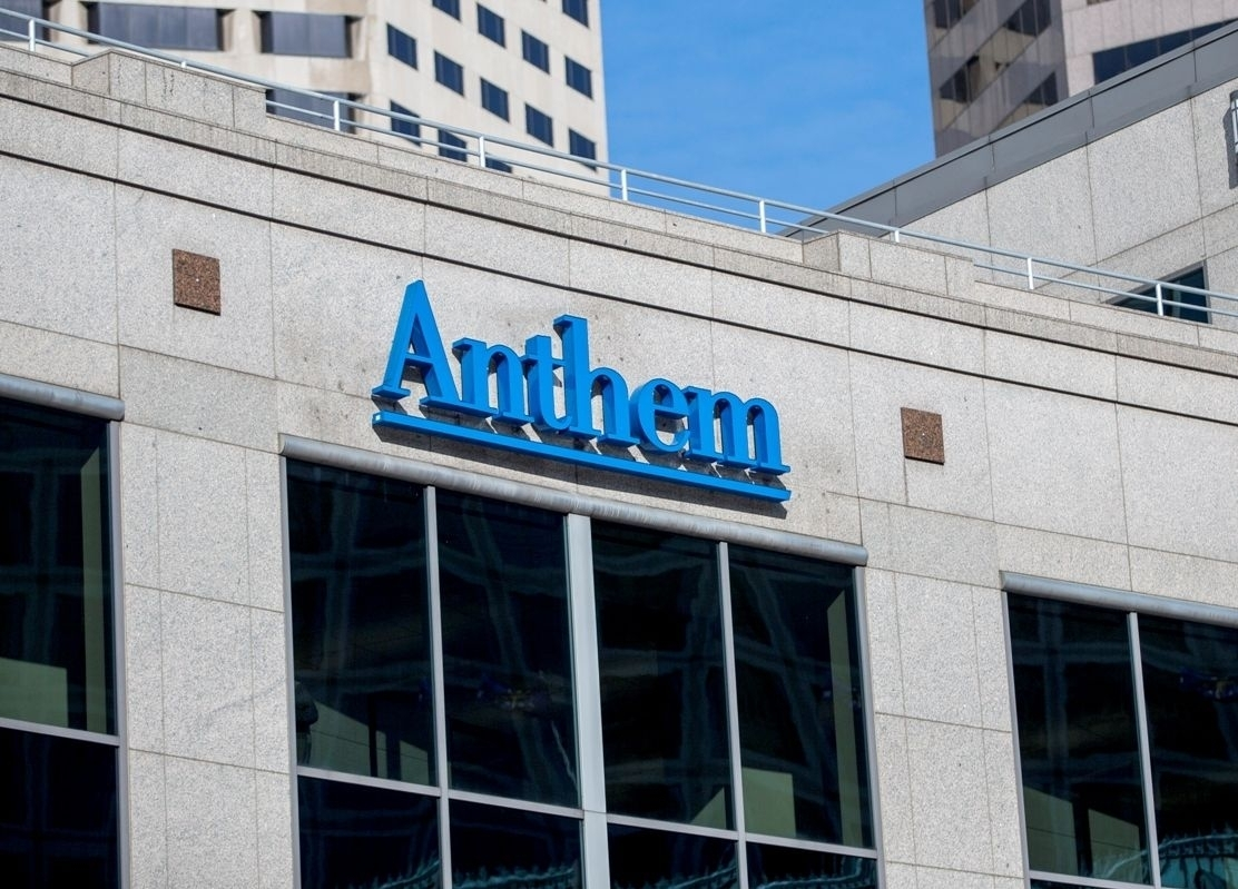 Anthem's breakup with Express Scripts to prompt greater PBM