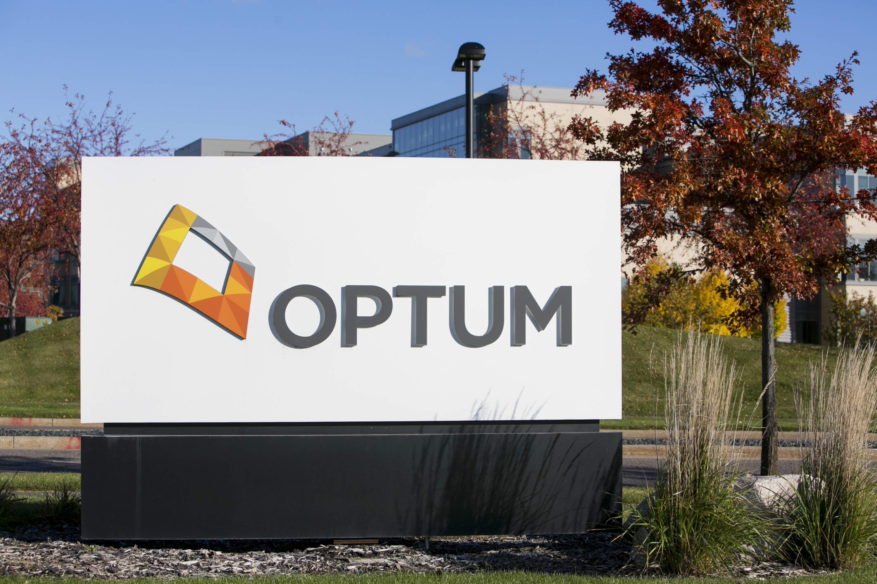 Advisory Board finalizes deal with UnitedHealth's Optum