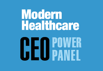 CEO Power Panel: Health systems find consumerism drives