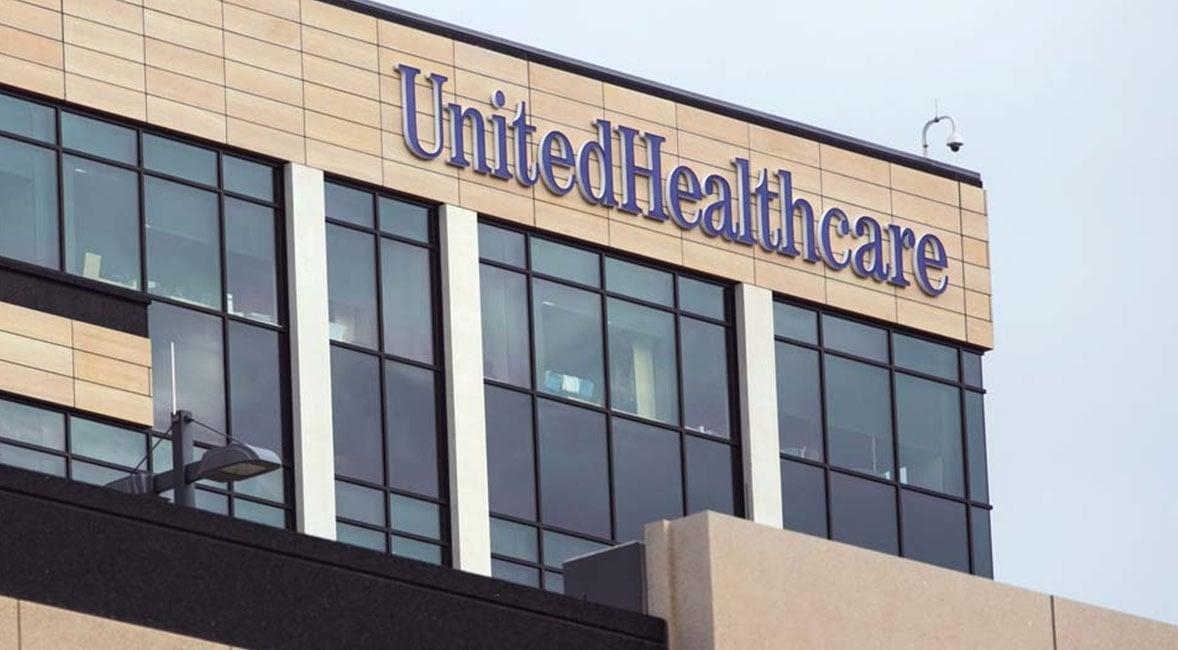 UnitedHealth's Optum to buy DaVita Medical Group for $4 9