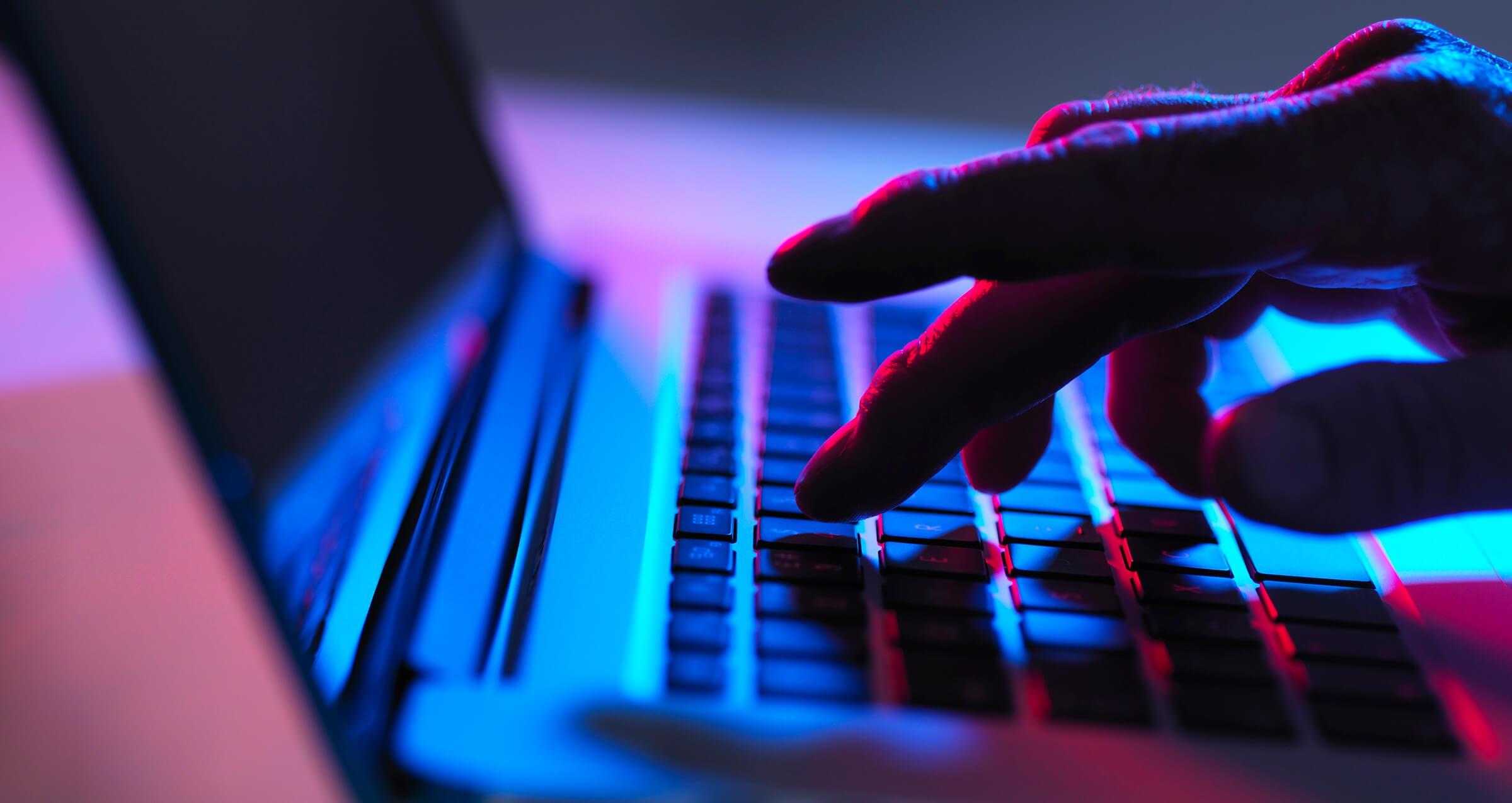 State AGs investigate breach of Quest Diagnostics, LabCorp