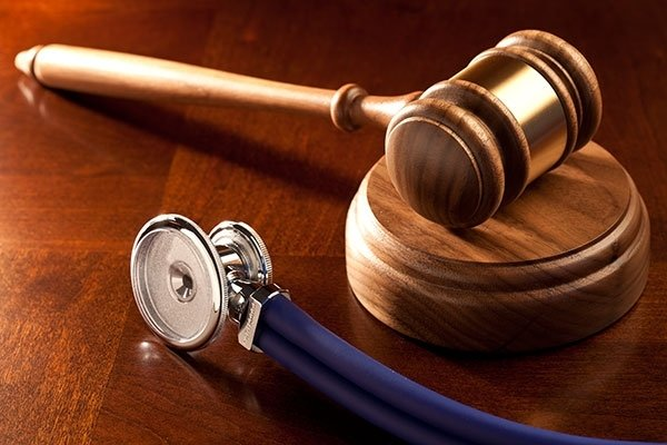 Blue Shield of Calif  'drastically' underpaid for ER