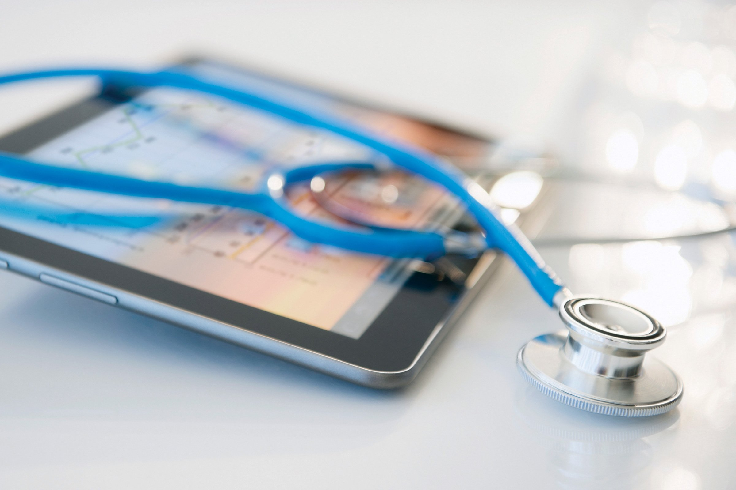 CHS accused of making false claims about EHR tech