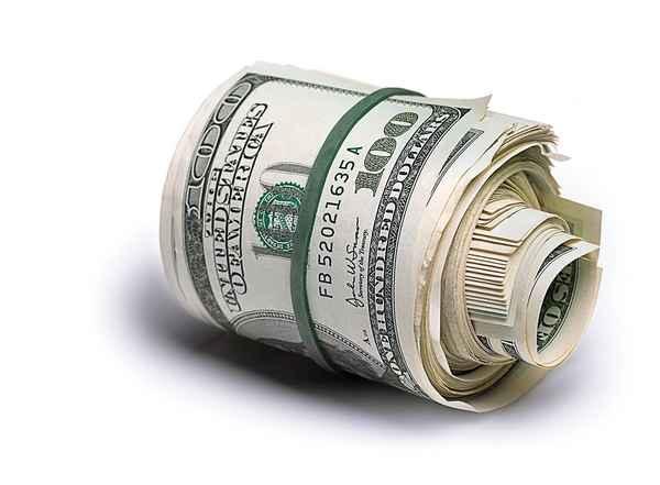 Feds break up $1 2B Medicare orthopedic brace scam