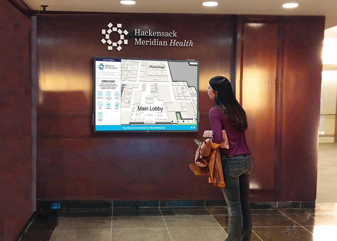 Consumer focus driving hospitals' construction and design