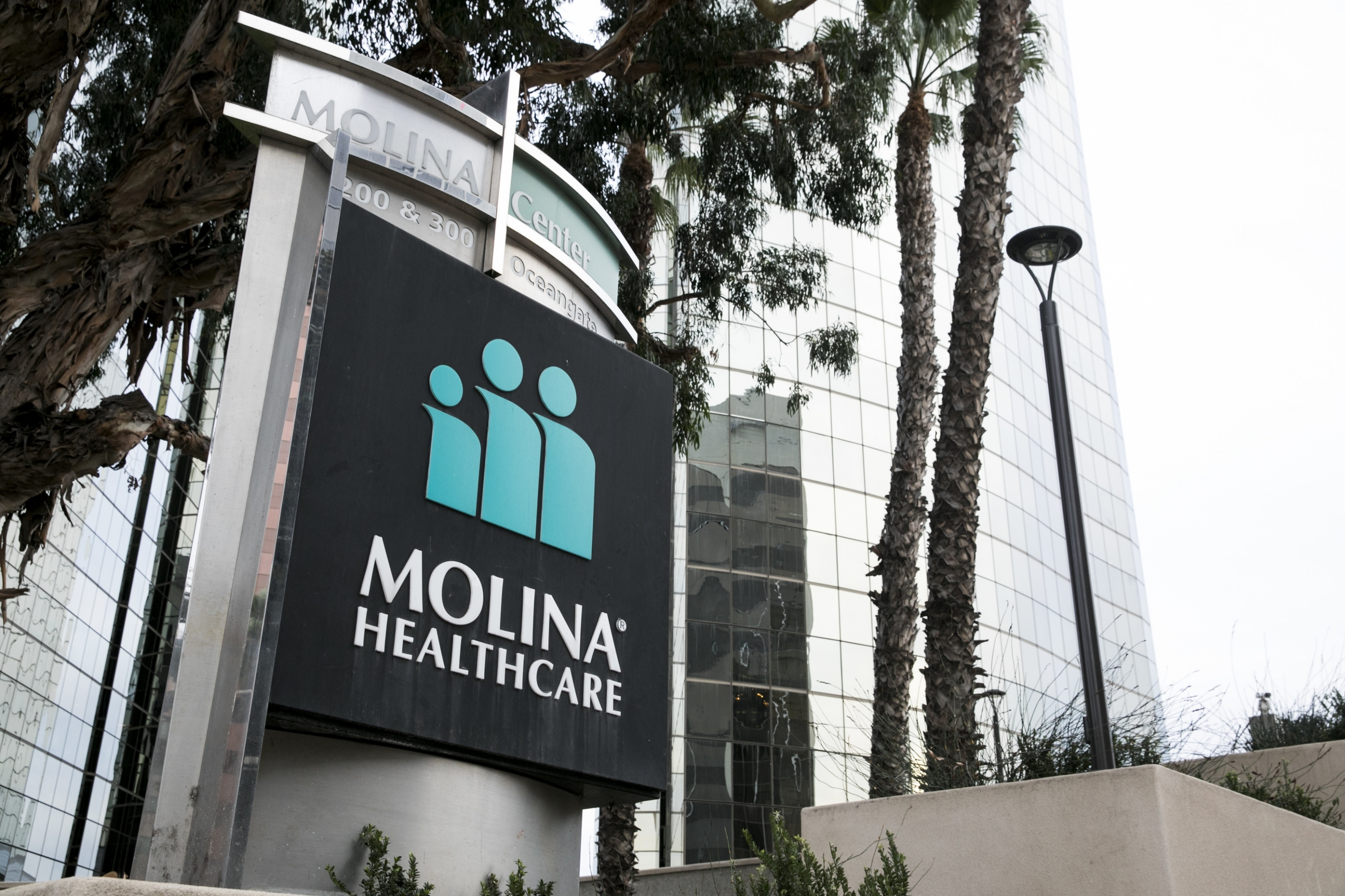 Best Medicaid Plan In Florida 2020 Molina secures Florida Medicaid contract after successful protest