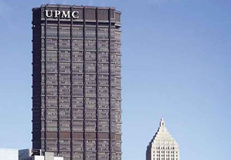 State tells UPMC to keep its network open to Highmark, other