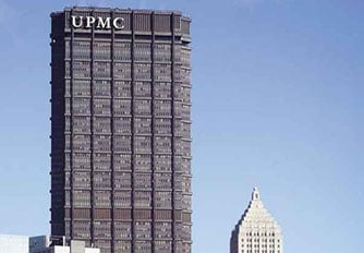 Strong 2018 volumes didn't budge UPMC's slim operating margin