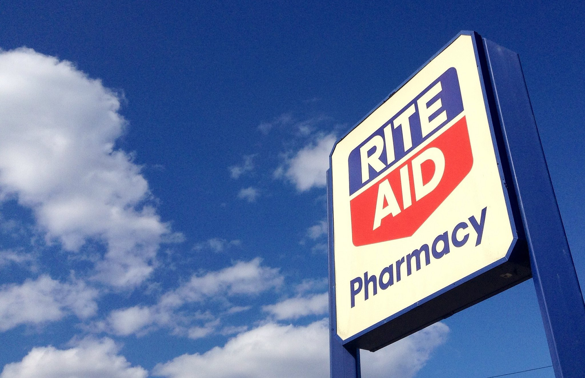 InTouch Health to bring telehealth to Rite Aid pharmacies