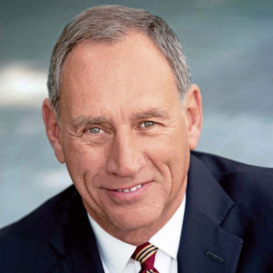 Former Cleveland Clinic CEO Toby Cosgrove goes to Google