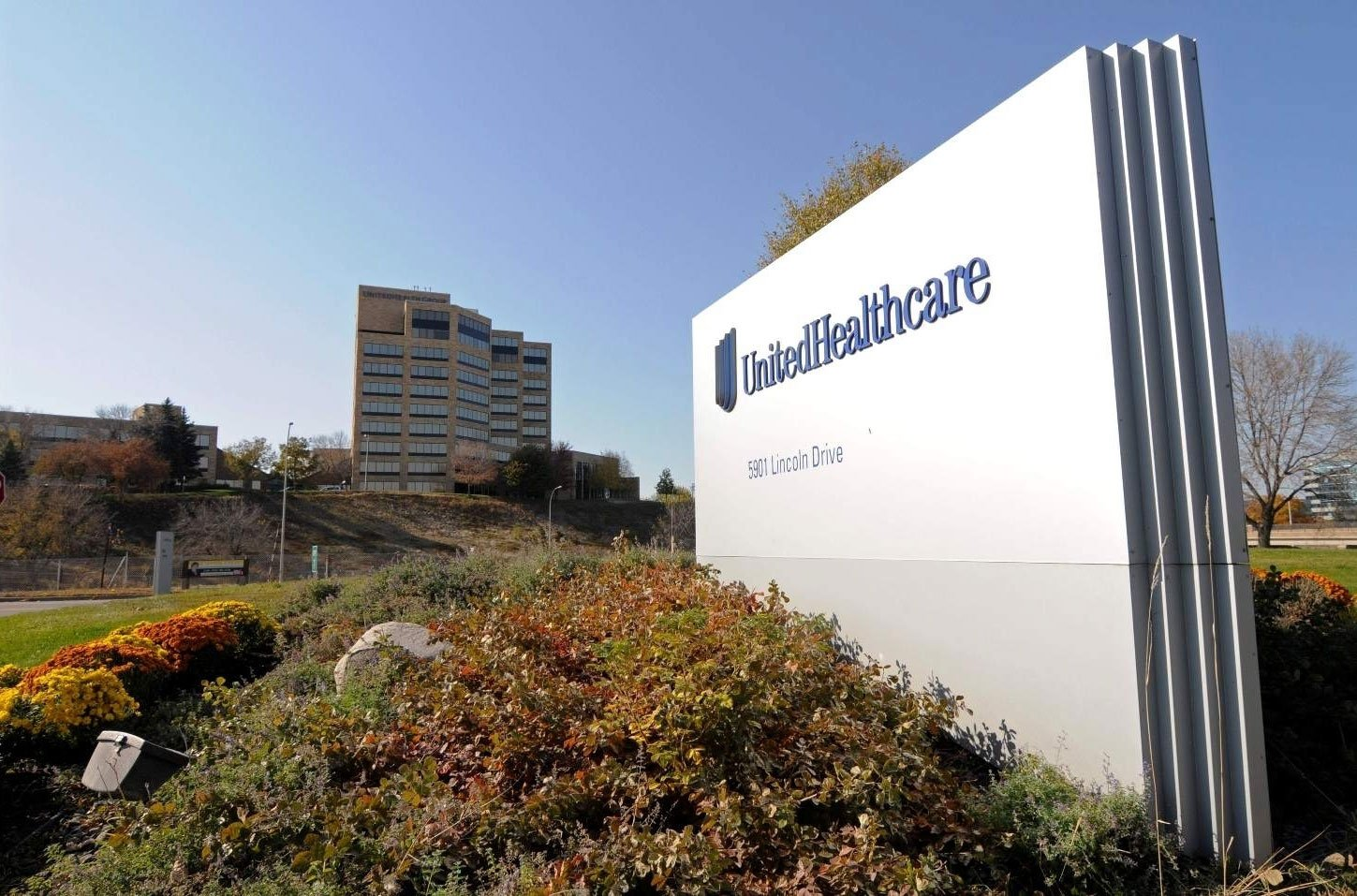 UnitedHealthcare, AMA unveil more medical codes for social