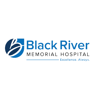 2019 Best Places to Work in Healthcare Black River Memorial ...