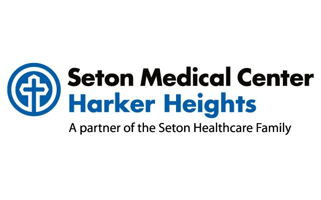 2017-best-places-to-work-in-healthcare-seton-medical-center