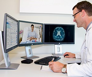 5 Things to Consider in Launching a Successful Telemedicine