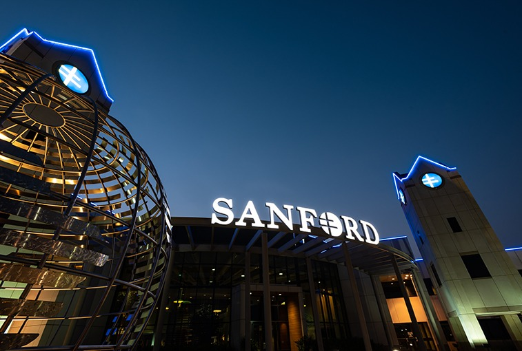 Sanford Health and UnityPoint Health sign letter of intent