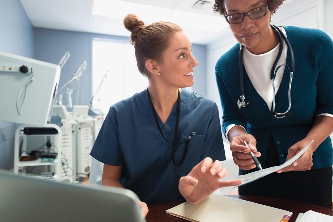 Johns Hopkins Employment >> Johns Hopkins Cambridge Work Together On Healthcare Culture