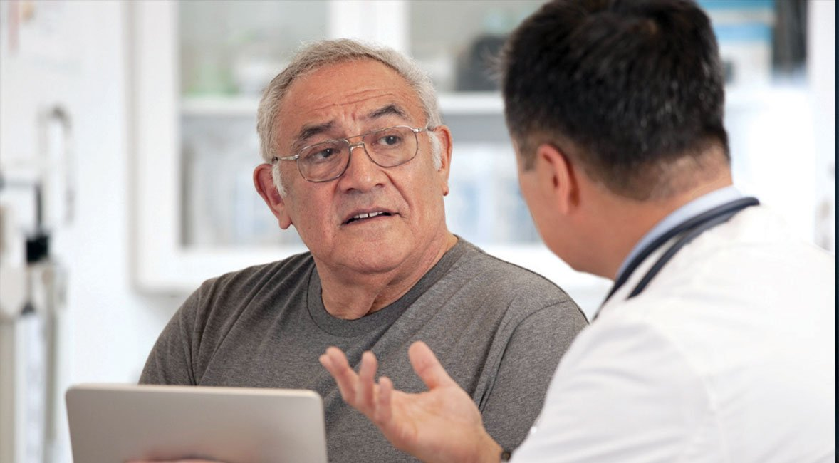 CMS seeks to allow doctors to bill patients directly
