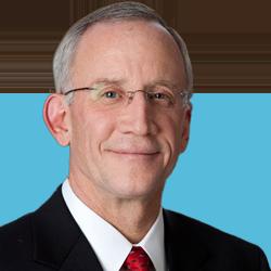 Bert Zimmerli