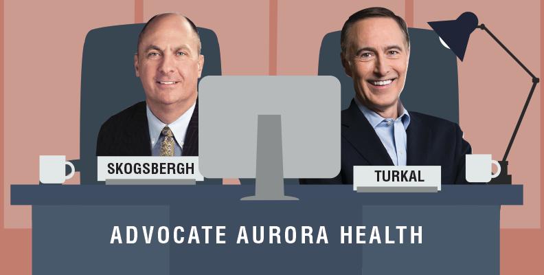 Advocate Aurora Health