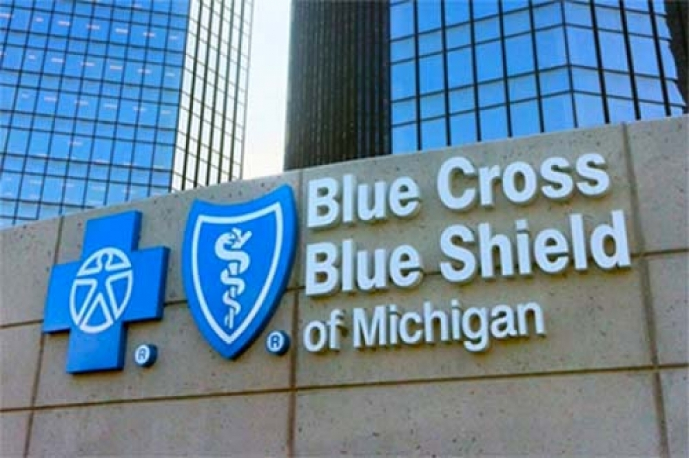 Blue Cross And Blue Shield Of Michigan Makes Voluntary Separation Offers Amid Financial Headwinds