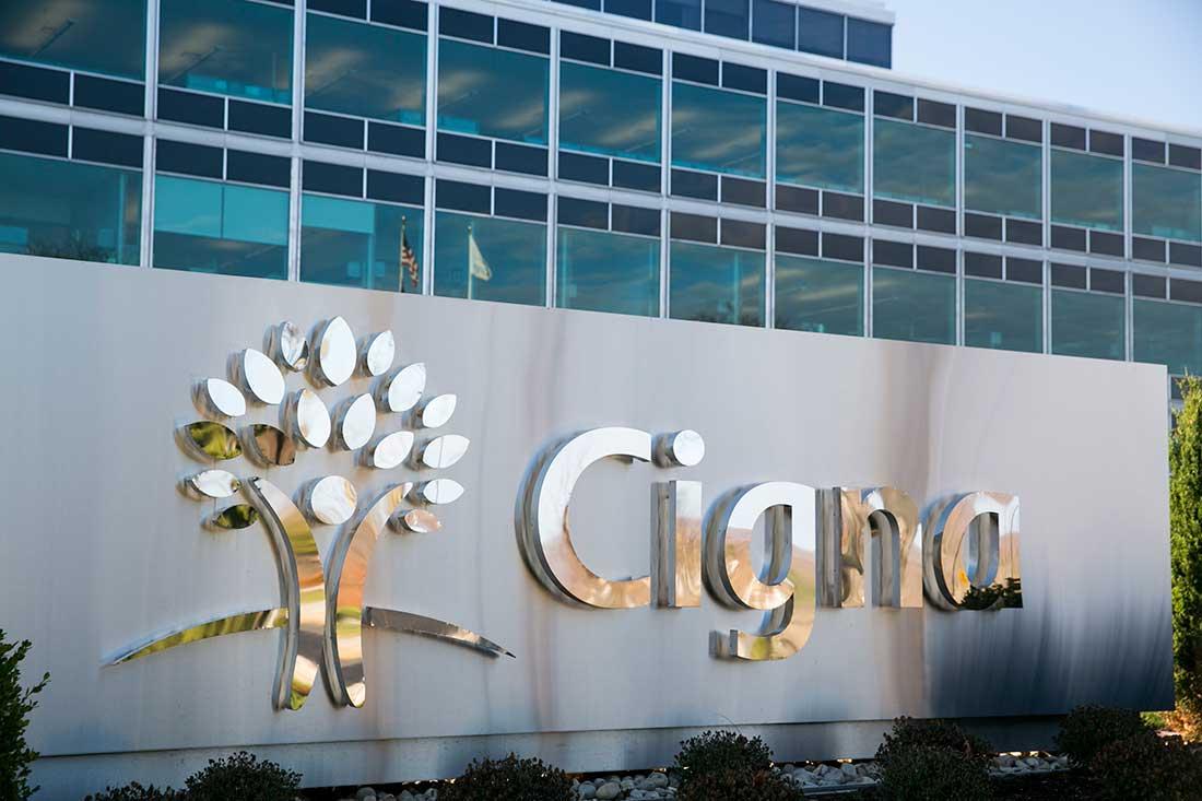 cigna-headquarters-AP_954324192665-web_i.jpg