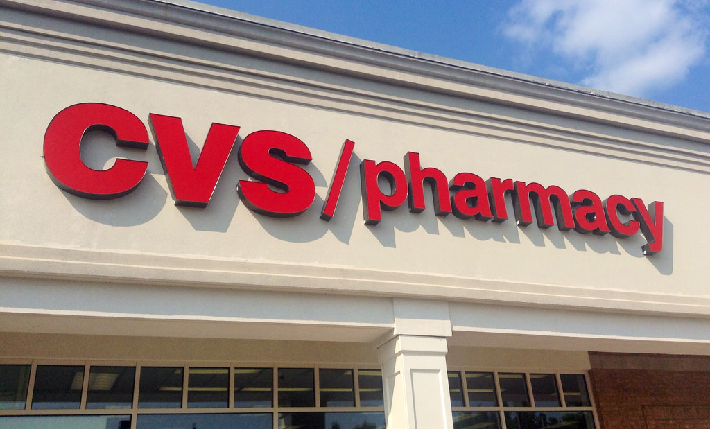 CVS opening 1,500 new retail clinics in its stores