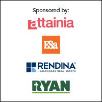 construction and design webinar logos
